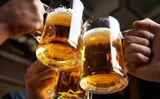 Cerveza con un 21% de descuento: la mejor oferta para brindar este fin de semana