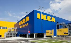 Ikea ya compra tus muebles: ¿qué puedo vender y por cuánto? Sigue estos 5 pasos