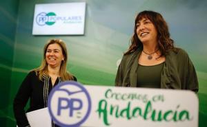"""""""Ciudadanos coge lo que sale del resto de partidos"""""""