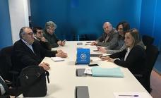 """El PP considera que la sentencia no aclara la """"responsabilidad política"""" de la Junta"""