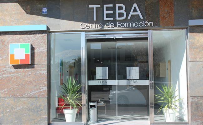 Nuevos retos para Academia Teba