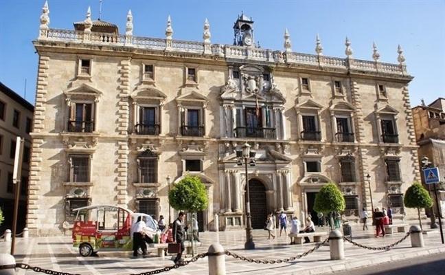 Les piden cárcel por un intento de estafa procesal ante un juez de lo Social en Granada