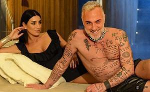 El excéntrico millonario Gianluca Vacchi dará una de sus fiestas en España