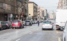 Motos y bicis: El futuro de Granada pasa por las dos ruedas