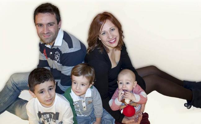 La aplicación con todos los descuentos y ayudas para familias creada por una madre