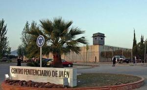 A la cárcel un prófugo que atacó a agentes de la Policía con una navaja en Renfe