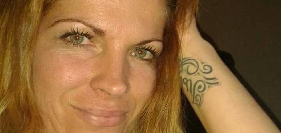 El acusado por la muerte de una mujer en la Zona Norte de Granada acepta un año de cárcel en un juicio por plantar 'maría'