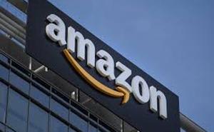 Amazon revienta las rebajas con sus descuentos de hasta el 70% por tiempo limitado
