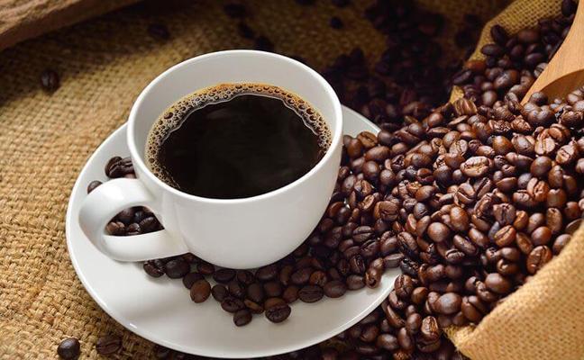 El tipo de café que te ayuda a perder peso
