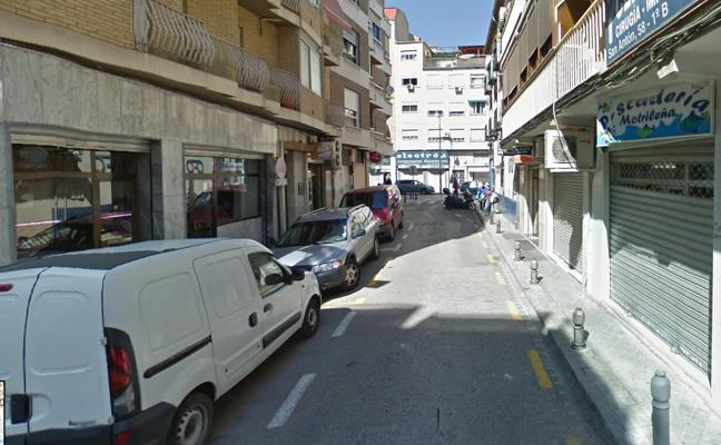 Anuncian cortes por obras en Granada que afectan a 4 calles
