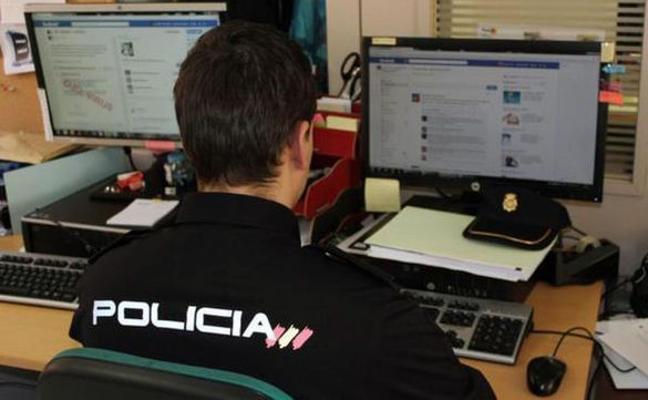 La Policía Nacional alerta contra la estafa del correo electrónico: cuidado con estas direcciones