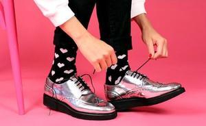 5 'chollos' para comprar calzado de invierno en Sarenza
