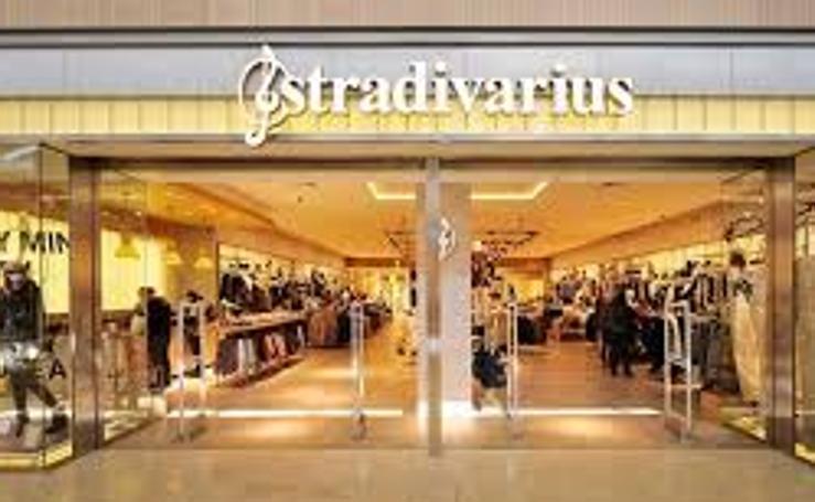 Las prendas de Stradivarius que arrasan con descuentos