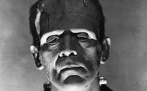 Frankenstein, objeto de estudio en la UJA