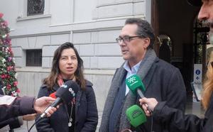 Fiscalía considera que pudo haber prevaricación y malversación en las facturas de TG7 y denuncia en el juzgado