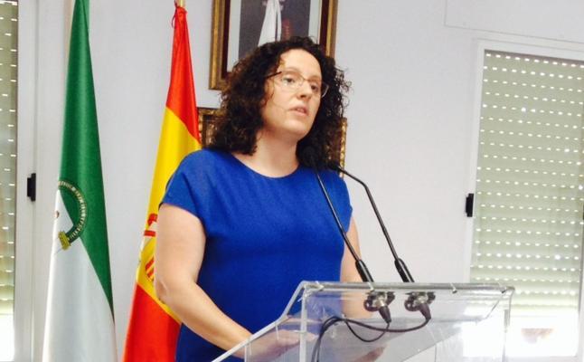 Balanegra ratifica su independencia