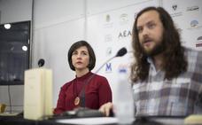 Granada protagoniza una antología de aforistas españoles contemporáneos
