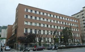 La Universidad Popular llevará el nombre de un alcalde franquista de Jaén