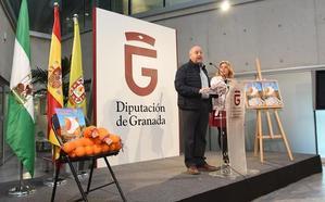 La carrera popular 'La Naranja' de El Valle reunirá más de 400 participantes para celebrar el 28-F
