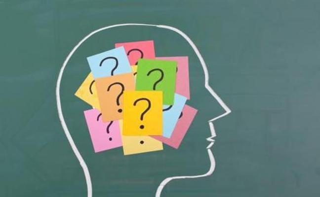 ¿Tienes problemas para recordar los nombres? El truco para mejorar tu memoria