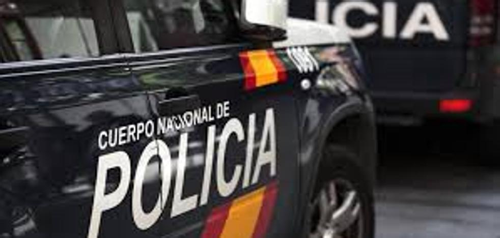 Detenidas seis personas por explotar a mujeres en un club de alterne de Córdoba