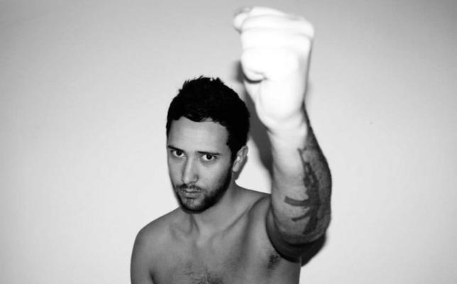 Internet debate sobre la libertad de expresión tras la condena de tres años de cárcel a un rapero