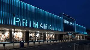 La novedad de Primark en el maquillaje sorprende a los clientes