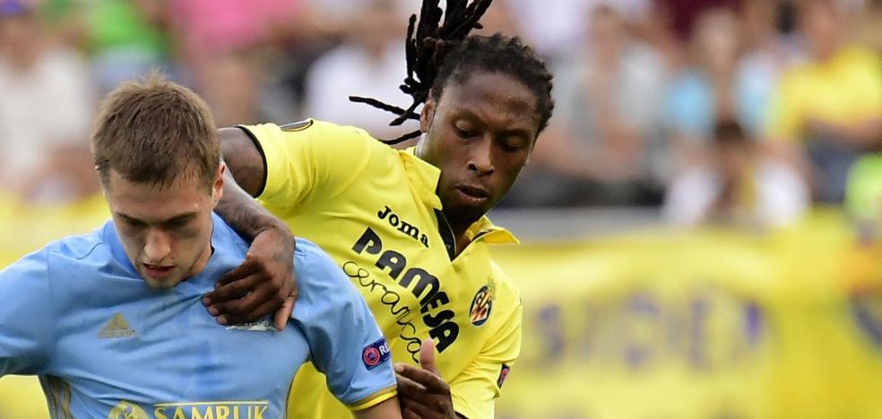 El futbolista de Primera que acumula denuncias por agresión y amenazas con arma