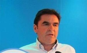 """El alcalde de Porcuna anuncia su """"intención firme de retirar la demanda"""" por el congreso del PP"""