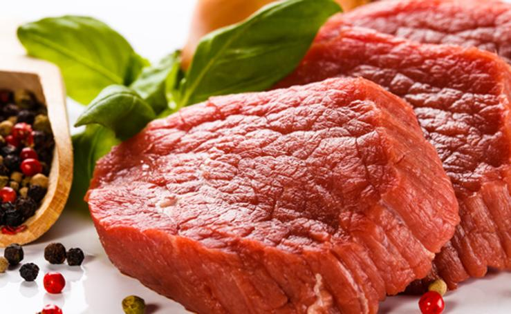 Los alimentos que aumentan el riesgo de ataque al corazón, según los expertos
