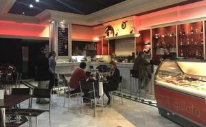 La cafetería de moda en Granada que triunfa en el Neptuno: ¿cuál es su secreto?