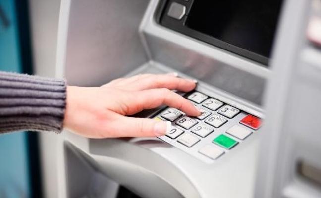 La Guardia Civil alerta a los clientes de los bancos sobre la última estafa