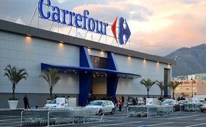 La última novedad de Carrefour que los clientes reciben con sorpresa: ¿qué pasa con el pan?