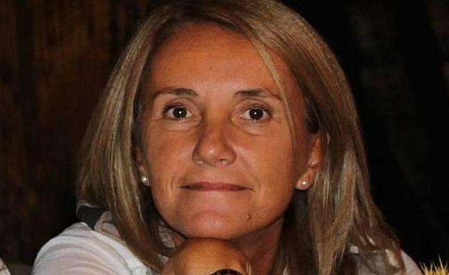 Juncker apuesta por la española Clara Martínez como su nueva mano derecha
