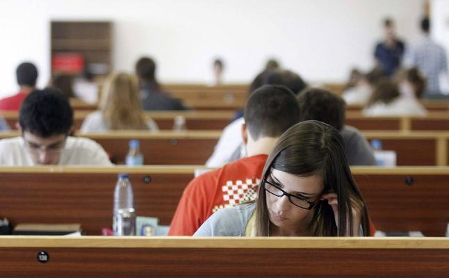 La escasez de apoyos a la emancipación y al empleo lastra el desarrollo de los jóvenes