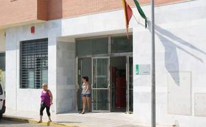 La Guardia Civil detiene a una persona por la ocupación ilegal de una vivienda en Roquetas de Mar