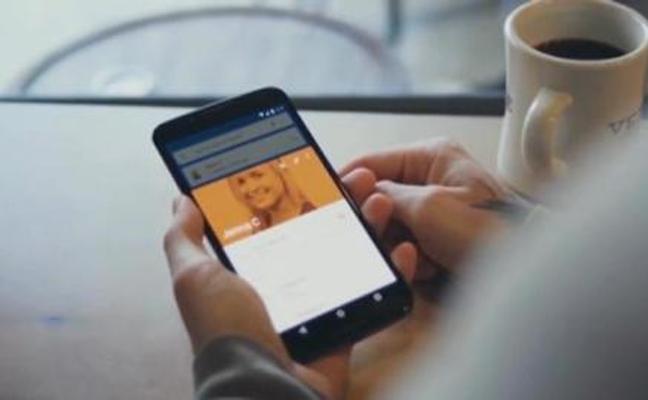 Las 5 funciones de Google Assistant que no conoces y que van a sorprenderte