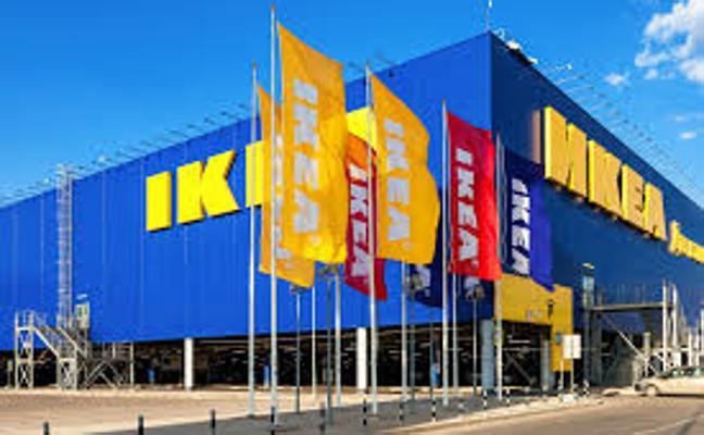 La fiesta llega a Ikea: el lanzamiento para organizar juergas en casa