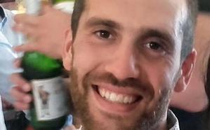El traslado del cadáver del joven de Maracena desde California, pendiente de la causa oficial de la muerte