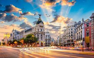 3 planes para pasar el Día de Andalucía