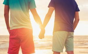 La Universidad de Granada busca parejas homosexuales para un estudio sobre el sexo