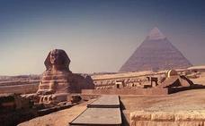 Descubren el gran secreto de la Pirámide de Keops: la razón de su alineación perfecta