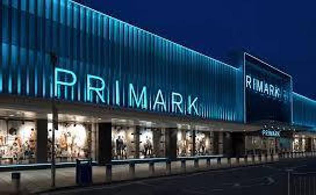 La novedad cosmética de Primark que tira por los suelos el precio