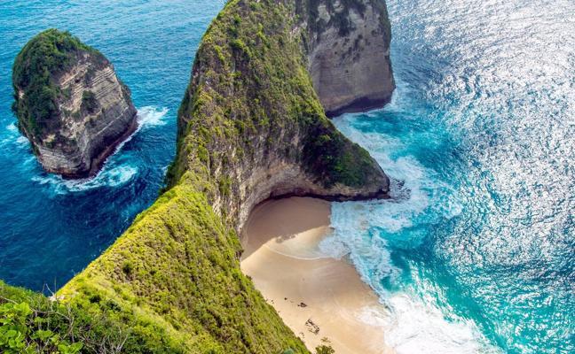 Los 25 mejores destinos para viajar según TripAdvisor