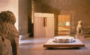 Actividades y visitas gratis en el Museo de la Alhambra para familias y niños: cómo apuntarse