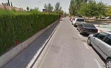 Anuncian cortes de tráfico para hoy en 4 calles de Granada