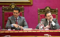 El Ayuntamiento de Granada tendrá que generar 2,8 millones 'extra' para cumplir el plan de ajuste