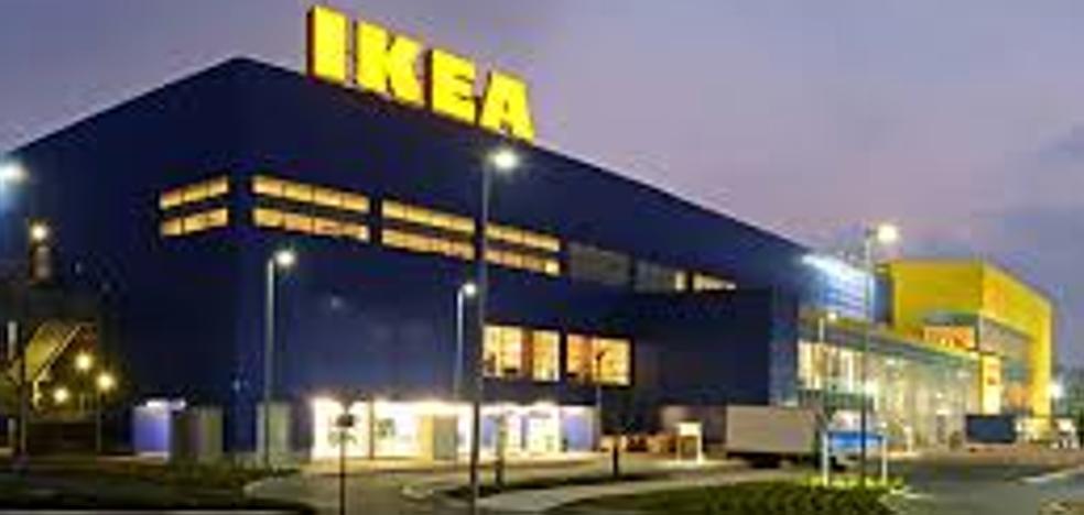 'Cocina esta página', la última novedad del catálogo de Ikea que se hace viral