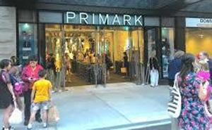 La nueva prenda de Primark con descuento que arrasa: ya la luce Cristina Pedroche