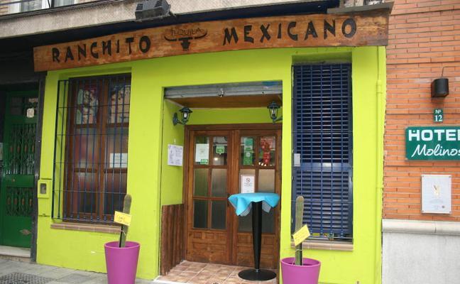 Si crees que sabes todo sobre México, ¿quieres una michelada?